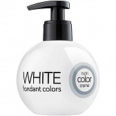 000 Nutri Color Creme Белый 270 мл