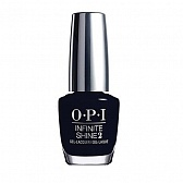 OPI Infinite Shine 79 15 мл