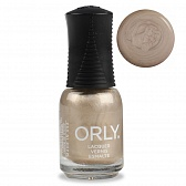 941 Orly Мини-лак DARLINGS  CHAMPAGNE SLUSHIE 5,3 мл
