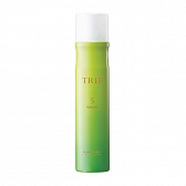 "LebeL Trie Спрей - воск лёгкой фиксации ""Trie Spray 5"" 170 г"