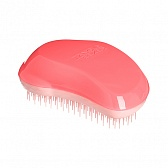 Tangle Teezer The Original Coral Щётка, коралловый