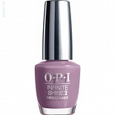 OPI Infinite Shine 56 - If You Persist… ,15 мл