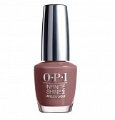 OPI Infinite Shine 57 - You Sustain Me, 15 мл