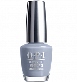 OPI Infinite Shine 68 - Reach for the Sky 15 мл