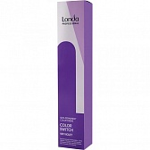 Londa COLOR SWITCH VIP! VIOLET фиолетовый, 80 мл