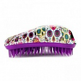 Dessata Hair Brush Original Catrinas -катрина