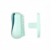 Tangle Teezer Compact Styler Petrol Blue Ombre Щётка, голубой хром