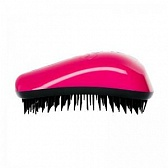 Dessata Hair Brush Original Fuchsia-Black - фуксия-чёрный