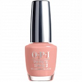 OPI Infinite Shine 70 - Don't Ever Stop! 15 мл