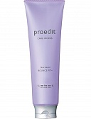 LebeL Proedit Hair Treatment Bounce Fit Plus Маска для волос 250 мл