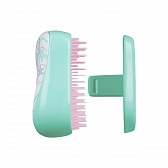 Tangle Teezer Compact Styler Sea Unicorns Щётка, зелёный/белый