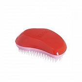 Tangle Teezer The Original Strawberry Passion Щётка, красный/розовый