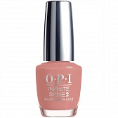 OPI Infinite Shine 73 - Hurry Up & Wait 15 мл