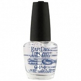 "OPI RapyDry TopCoat Покрытие - ""быстрая сушка"" 3,75 мл"