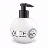 000 Nutri Color Creme Белый 250 мл