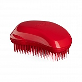 Tangle Teezer Thick&Curly Red Salsa Щётка красная