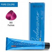 Revlonissimo NMT Pure Colors 900 фуксия 50 мл