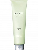 LebeL Proedit Hair Treatment Curl Fit Маска для волос 250 мл