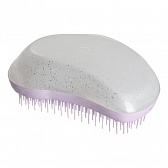 Tangle Teezer The Original Silver Dust Щётка серый/розовый