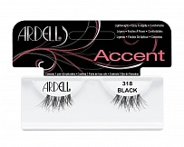 Ardell Накладные ресницы Accents Lashes 318