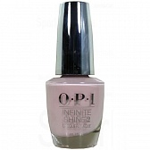 OPI Infinite Shine 69 - Staying Neutral on This One 15 мл