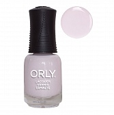 971 Orly Мини-лак Pasterl City POWER PASTEL 5,3 мл
