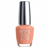 OPI Infinite Shine 66 - Sunrise to Sunset 15 мл