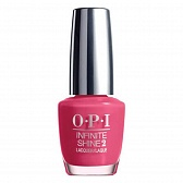 OPI Infinite Shine 59 - Defy Explanation, 15 мл
