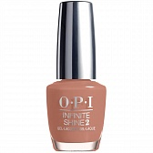 OPI Infinite Shine 72 - No Stopping Zone 15 мл