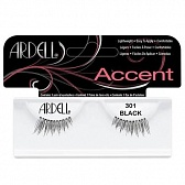 Ardell Накладные ресницы Accents Lashes 301