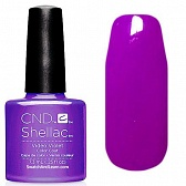 "Shellac ""Video Violet"" 7,3 мл"