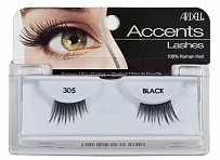 Ardell Накладные ресницы Accents Lashes 305