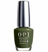 OPI Infinite Shine 64 - Olive for Green 15 мл