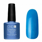 "Shellac ""Water Park"" 7,3 мл"