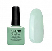 "Shellac ""Mint Convertible"" 7,3 мл"