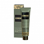 Genwood Extra-mineral Зубная паста, 90 мл