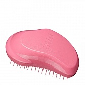 Tangle Teezer Original Disney Princess Щётка цв. розовый