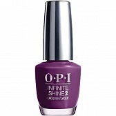 OPI Infinite Shine 52 15 мл