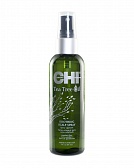 CHI TEA TREE OIL Спрей 89 мл